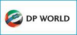 logo-dp-world-150x70-2