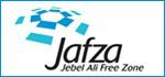 logo-jafza-150x70-4