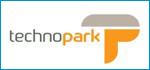 logo-technopark-150x70-5